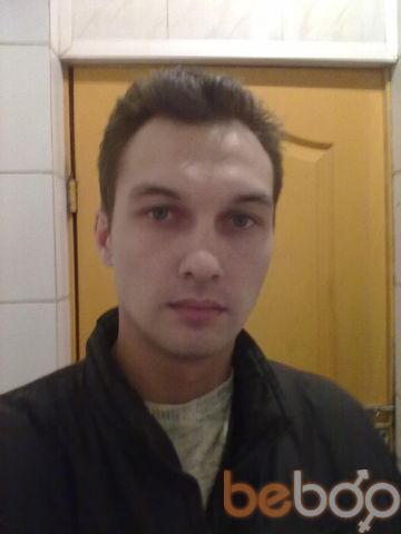 Фото мужчины optimus, Саратов, Россия, 34