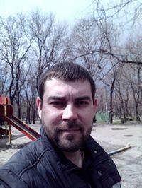 Фото мужчины Александр, Мариуполь, Украина, 34