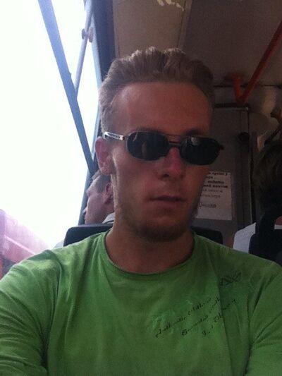 ���� ������� Ruslan, ��������, �������, 23