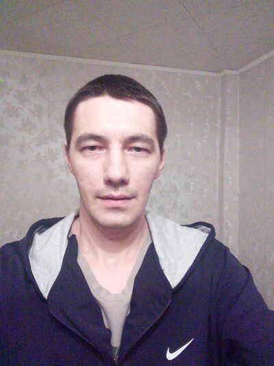 Фото мужчины Дмитрий, Екатеринбург, Россия, 27
