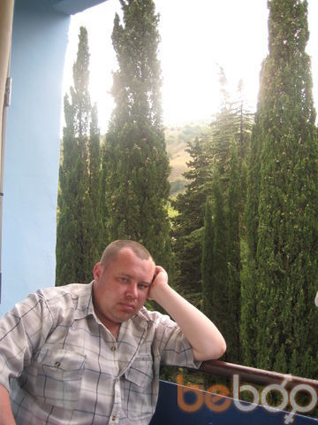 Фото мужчины tolstjak, Новогрудок, Беларусь, 38