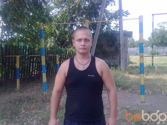 Фото мужчины vitasik777, Лисичанск, Украина, 25