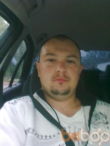���� ������� Andrej_Zwer, �����-���������, ������, 33