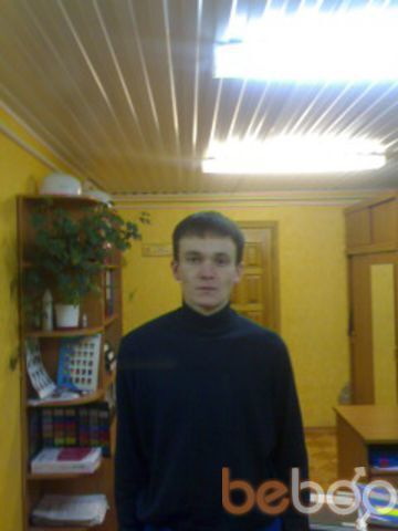 Фото мужчины андрей, Чебоксары, Россия, 36