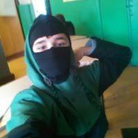 Фото мужчины Bogdan, Киев, Украина, 18