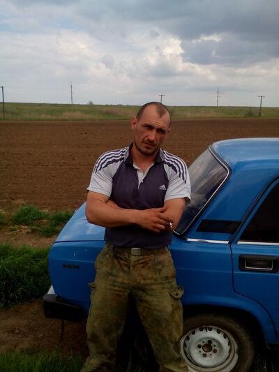Фото мужчины vlad, Джанкой, Россия, 35