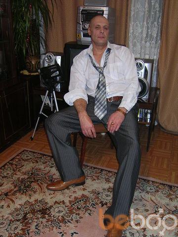 Фото мужчины piiirs, Гомель, Беларусь, 56