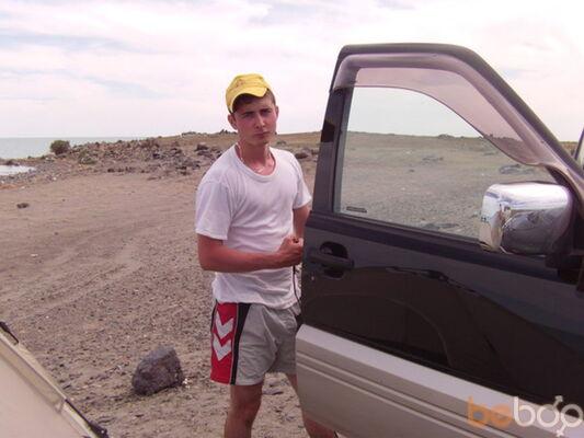 Фото мужчины ChupaChups, Караганда, Казахстан, 30