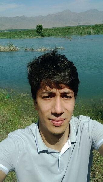 ���� ������� Farid, �������, �����������, 29