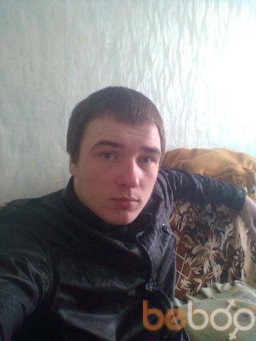 Фото мужчины lexaxa, Рудный, Казахстан, 26