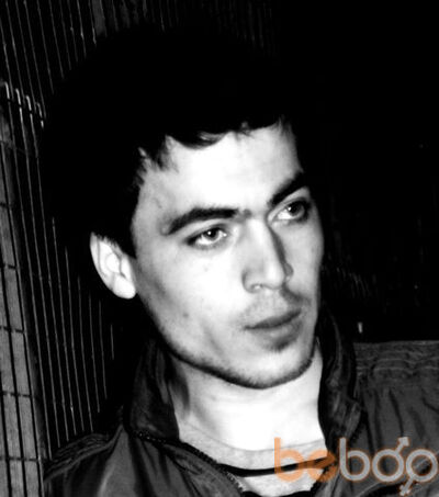 Фото мужчины Ebral, Санкт-Петербург, Россия, 36