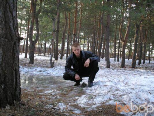 Фото мужчины Саня, Москва, Россия, 30