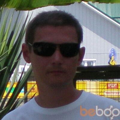 Фото мужчины leshybrodit, Воронеж, Россия, 37