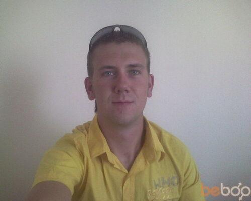 Фото мужчины proksi33, Киев, Украина, 30