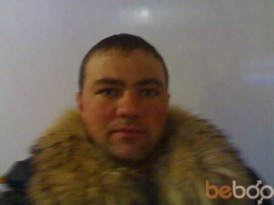 ���� ������� viktor26, �������, �������, 31