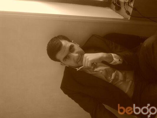 Фото мужчины hovo, Егвард, Армения, 33