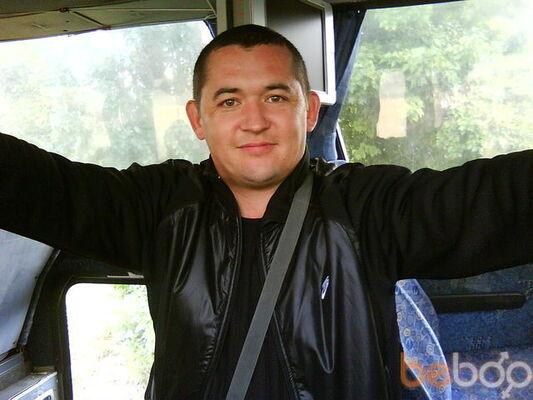 Фото мужчины 30chiba30, Пермь, Россия, 38