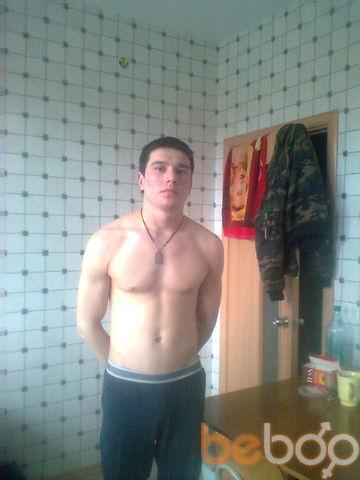 Фото мужчины Aidar111, Сургут, Россия, 25