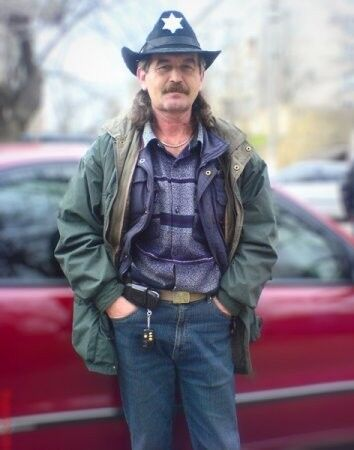 Фото мужчины Саша, Херсон, Украина, 55