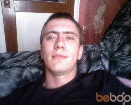 Фото мужчины demeon, Серов, Россия, 36