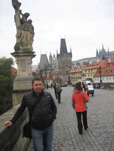 Фото мужчины Денис, Ростов-на-Дону, Россия, 35