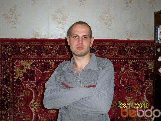 ���� ������� Denis, ���������, ������, 31