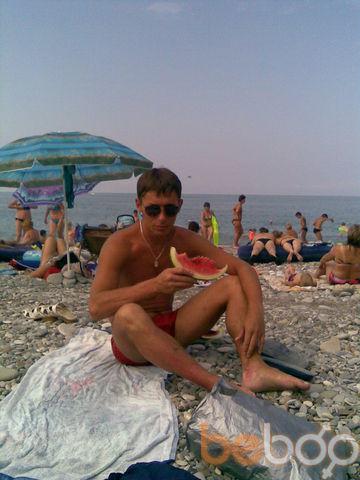 Фото мужчины леха, Тула, Россия, 42
