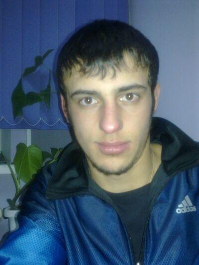 Фото мужчины серега, Темиртау, Казахстан, 26
