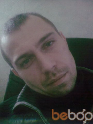 Фото мужчины Oleg6303, Вильнюс, Литва, 36