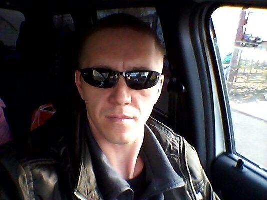 Фото мужчины максим, Уфа, Россия, 34