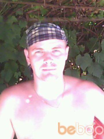 Фото мужчины костя, Могилёв, Беларусь, 34