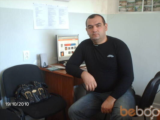 Фото мужчины mkhitar001, Ереван, Армения, 36