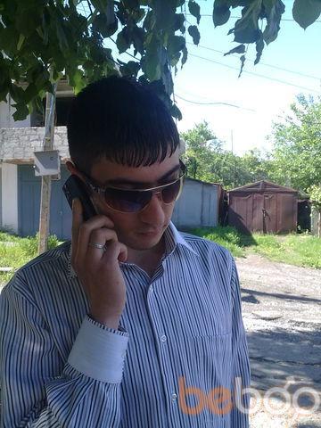 Фото мужчины MIXAIL, Степанаван, Армения, 24