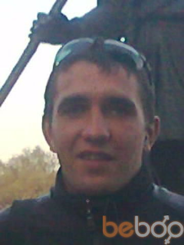 Фото мужчины Vitalii, Гомель, Беларусь, 30