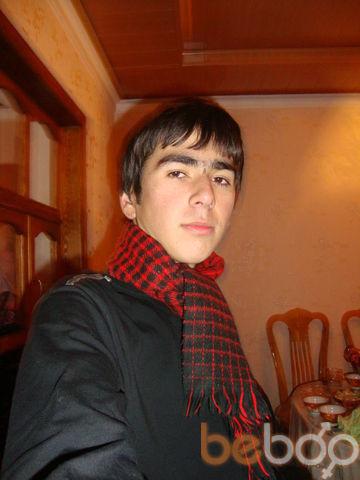 Фото мужчины ALishER, Худжанд, Таджикистан, 23