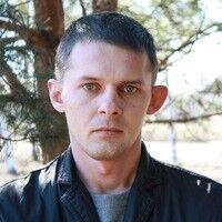 Фото мужчины Николай, Москва, Россия, 28