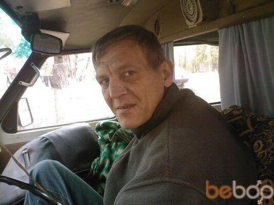 Фото мужчины SANA, Харьков, Украина, 52