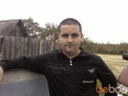Фото мужчины Масон, Борисов, Беларусь, 28