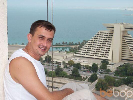 Фото мужчины serjvilasko, До?ха, Катар, 33