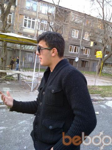 Фото мужчины aziznerr, Ереван, Армения, 26