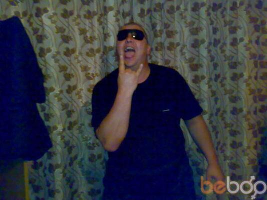 Фото мужчины bujn74, Тольятти, Россия, 42