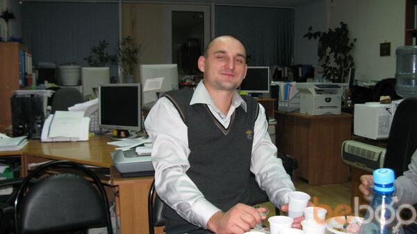 Фото мужчины казак, Волгоград, Россия, 31