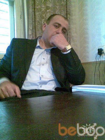 Фото мужчины 198216, Арташат, Армения, 36