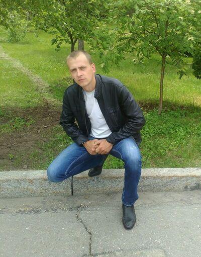Фото мужчины васек, Астрахань, Россия, 24