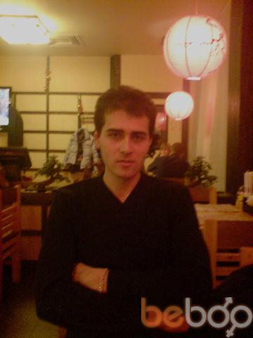 ���� ������� Alex, ����, ������, 32