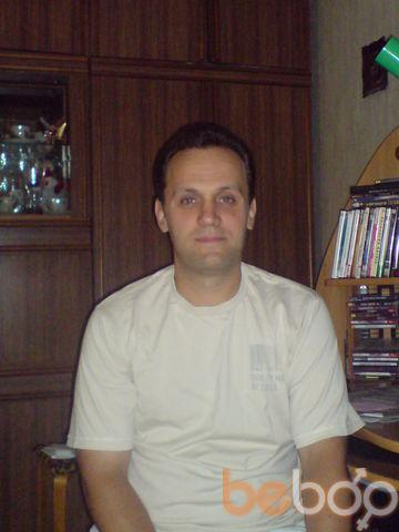 Фото мужчины Sergei, Краснодар, Россия, 43