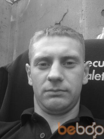 ���� ������� andriy, Englefield Green, ��������������, 33