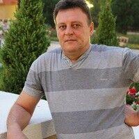 Фото мужчины Владимир, Москва, Россия, 49