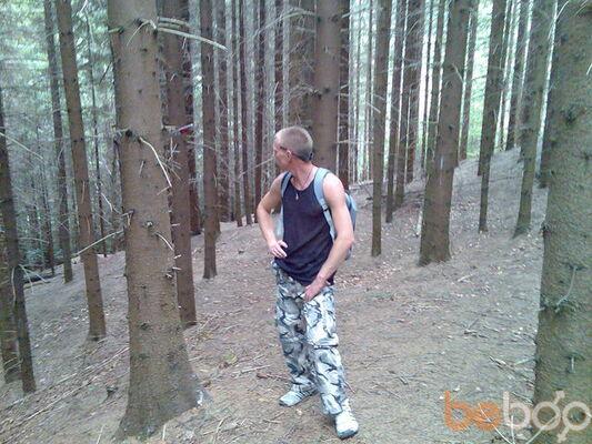 Фото мужчины макс, Калуш, Украина, 34