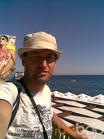 Фото мужчины sasha, Днепродзержинск, Украина, 36